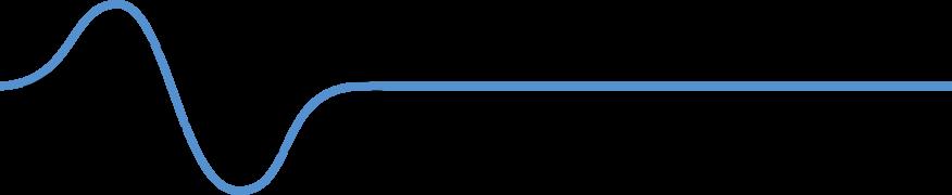 Estonian Festival Orchestra (TEST) Logo